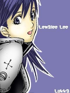 リナリー・リーの画像 p1_11